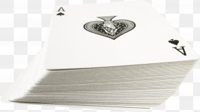 Playing Cards - Playing Card Suit Clip Art PNG