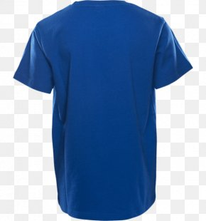 T-shirt - T-shirt Tracksuit Scrubs Clothing PNG
