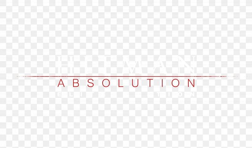 Hitman Absolution Logo Laser Png 4000x2364px Hitman Absolution