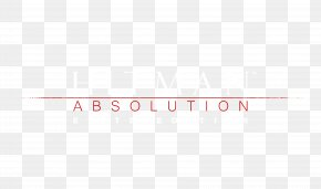 Hitman - Hitman: Absolution Logo Laser PNG