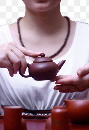 Teapot Tea Teacher - Teapot Chinese Tea Japanese Tea Ceremony PNG