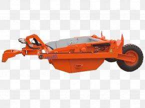 Tractor - Wheel Tractor-scraper Common Grape Vine Hydraulics Machine PNG