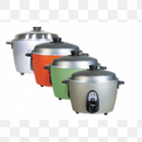 Rice Cookers - Rice Cookers Pressure Cooking Tatung Company Panasonic PNG