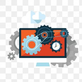 Computer Settings - Computer Software Custom Software Software Development Software Testing Load Testing PNG