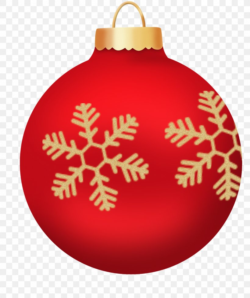 Image Christmas Day Sphere Free Content, PNG, 1345x1600px, Christmas Day, Authors Rights, Christmas, Christmas Decoration, Christmas Ornament Download Free