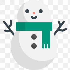 Snowman 3D Shapes - Instituto Pedro Nunes Editing Business Incubator University Of Coimbra Startup Accelerator PNG