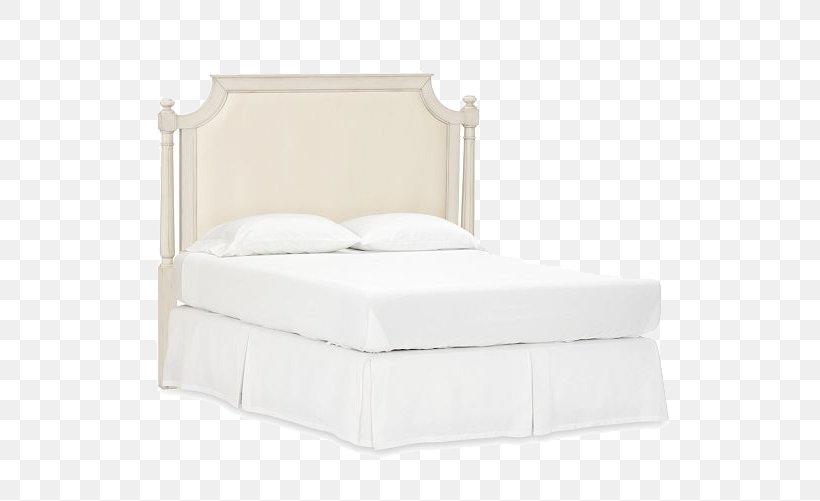 Bed Frame Mattress Pad Box-spring Comfort, PNG, 558x501px, Bed Frame, Bed, Bed Sheet, Box Spring, Boxspring Download Free