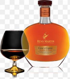 Cognac - Cognac Brandy Distilled Beverage Alcoholic Beverage PNG