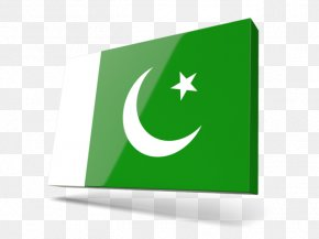 Flag - Flag Of Pakistan Zazzle National Flag PNG