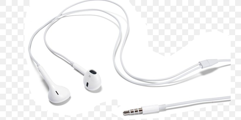 [ZTBE_9966]  Microphone Headphones Apple Earbuds Phone Connector, PNG, 750x410px,  Microphone, Apple, Apple Earbuds, Audio, Audio Equipment Download | Apple Earpods Wire Diagram |  | FAVPNG.com
