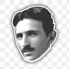 Vladimir Putin - Nikola Tesla Scientist Electricity Electrical Engineering Alternating Current PNG