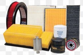 Car - Performance Car Air Filter Oil Filter Motor Oil PNG