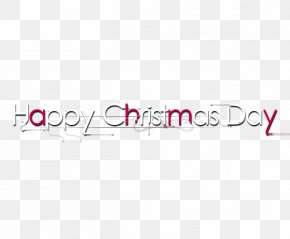 Text Attitude - Text Image Editing Christmas PNG