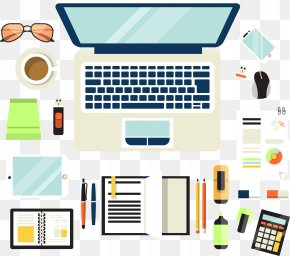 Web Design - Web Development Digital Marketing Web Design Business E-commerce PNG