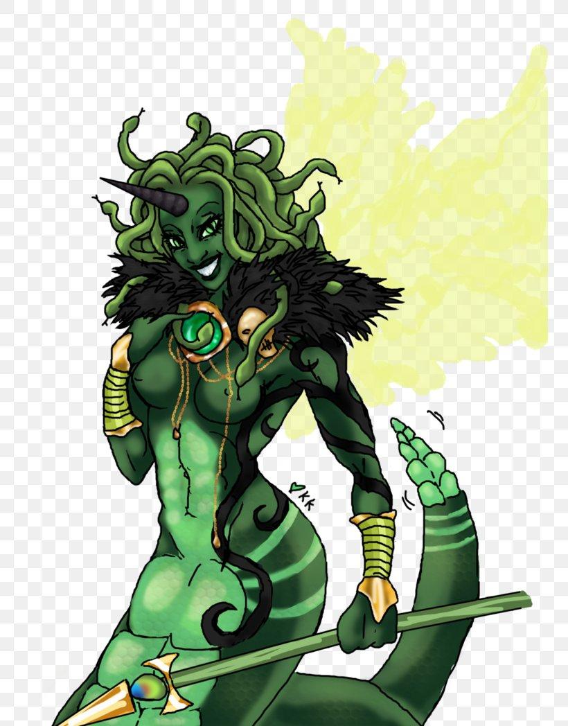 Fiction Supervillain Legendary Creature Animated Cartoon, PNG, 762x1048px, Fiction, Animated Cartoon, Art, Fictional Character, Legendary Creature Download Free