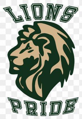 Lion - Lion Logo Shield Clip Art PNG
