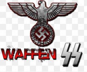 The Final Chapter Emblem Logo Organization PaperbackWaffen Ss - Evil By Design: Sins Of Life PNG