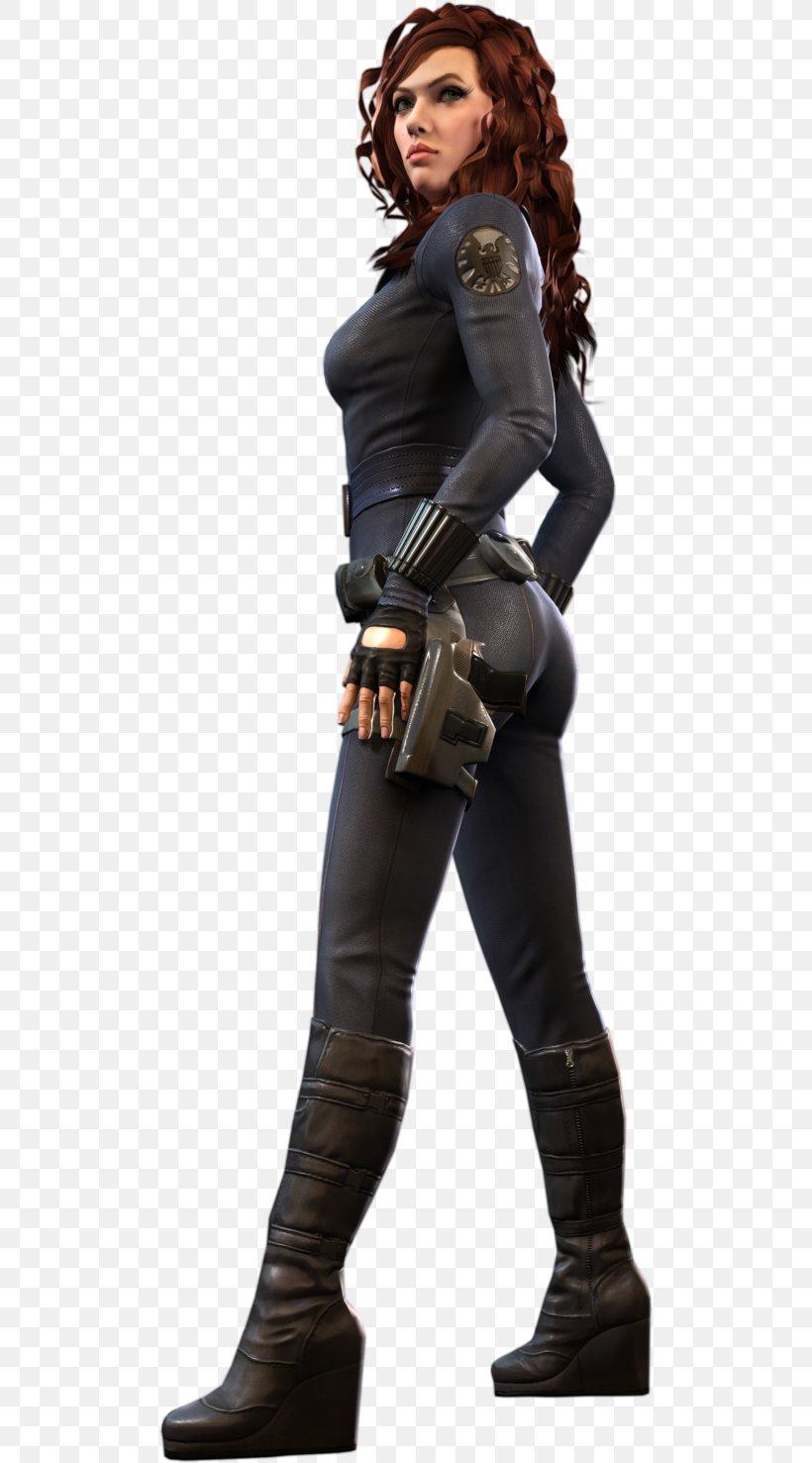 Scarlett Johansson Black Widow Iron Man 2 Youtube Png