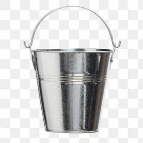 Metal Bucket Clipart - Barbecue Grill Bucket Pellet Grill Pellet Fuel Lid PNG
