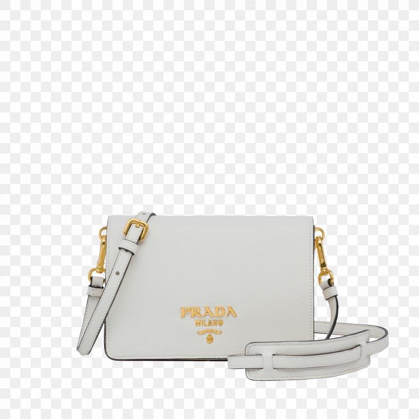 Calfskin Bag Prada Leather, PNG, 2400x2400px, Calfskin, Bag, Beige, Belt, Brand Download Free