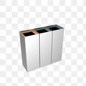 Recycle Bin - Forward Support SRL Recycling Bin Rubbish Bins & Waste Paper Baskets PNG