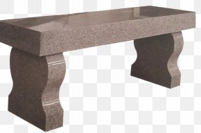 Headstone - Headstone Monument Memorial Bench Cemetery PNG