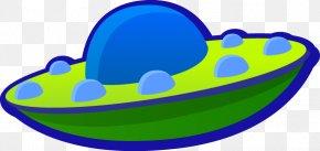 Cartoon UFO Universe Galaxy - Universe Cartoon Galaxy Animation Clip Art PNG