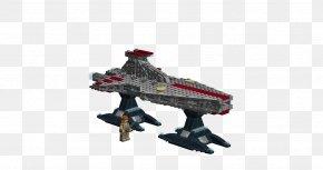 Submarine Lego Minifigure Lego Ideas Lego Digital Designer