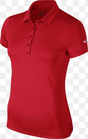 T-shirt - T-shirt Polo Shirt Adidas Nike Clothing PNG