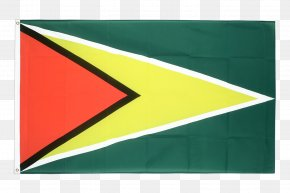 Flag - Flag Of Guyana Suriname Gallery Of Sovereign State Flags PNG
