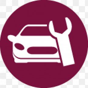 Automobile Repair - Car Automobile Repair Shop Maintenance Motor Vehicle Service PNG