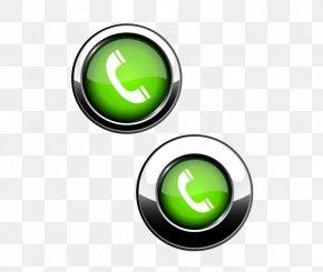Telephone Symbol - Symbol Telephone Icon PNG