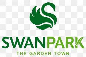 Phát Triển Bởi SwanCityTrach - DỰ ÁN SWANPARK NHƠN TRẠCH Swan Park City District 9, Ho Chi Minh City CÔNG TY TNHH CÔNG NGHIỆP SWAN VIỆT NAM SwanPark PNG