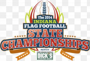 Football - Indiana Hoosiers Football Sporting Goods Championship Team Sport PNG
