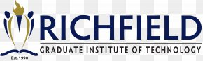 Institute Of Technology - Institute Of Technology South Africa Higher Education Graduate University PNG