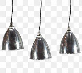 Lamp - Light Fixture Lighting Oil Lamp Glass PNG