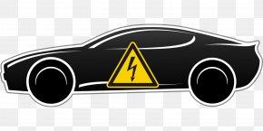 Car - Sports Car Clip Art: Transportation Aston Martin Clip Art PNG