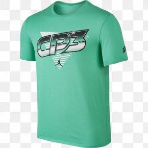 Nike T Shirt - T-shirt Sweater Nike Clothing PNG