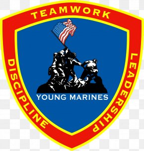 Marine Corps Birthday - Young Marines Logo Organization United States Marine Corps Marine Corps League PNG