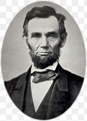 United States - Abraham Lincoln President Of The United States American Civil War Lincoln Day PNG