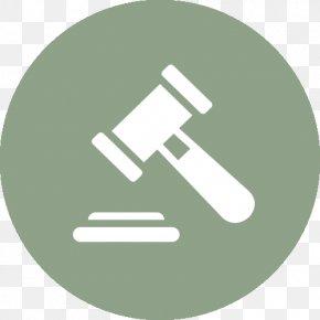 Witness - Civil Procedure Court Statute Procedural Law PNG