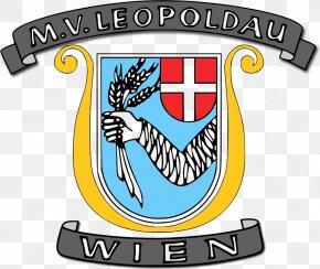 Modern Logo - Emblem Logo Organization Brand Clip Art PNG