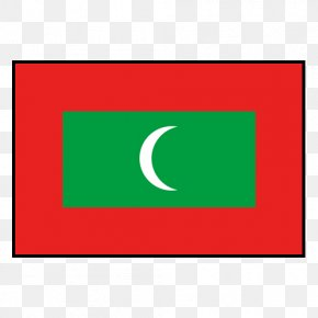 Flag - Flag Of The Maldives Flags Of The World Flag Of Yemen PNG