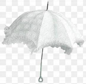 Umbrella - Umbrella Ombrelle Clip Art PNG