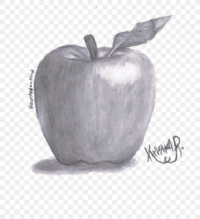 Apple Pencil Drawing Sketch Png 900x987px Apple Pencil Apple Art Art Museum Drawing Download Free