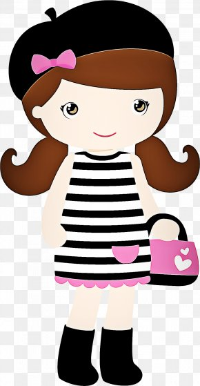 Toddler Toy - Cartoon Clip Art Child Toy Toddler PNG