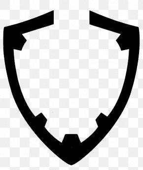 Shield - Shield Photography Symbol Clip Art PNG