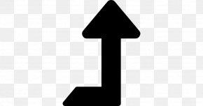 Angle - Angle Font Awesome PNG