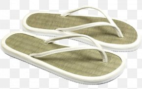 Sandals Slippers - Flip-flops Slipper Sandal Shoe PNG