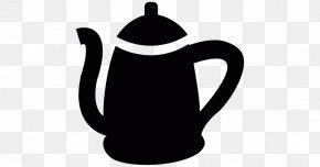 Mug - Mug Kettle Teapot PNG